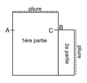 Kola Panço Yapımı 1