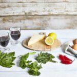 Dondurucuda Saklandığını Bilmediğimiz Yiyecekler 8