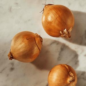 Meyve ve Sebzeler Uzun Süre Nasıl Saklanır? 1