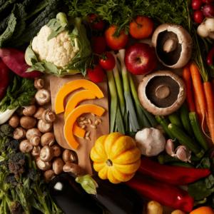 Meyve ve Sebzeler Uzun Süre Nasıl Saklanır?