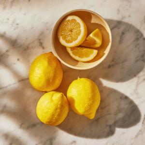 Meyve ve Sebzeler Uzun Süre Nasıl Saklanır? 3