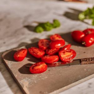 Meyve ve Sebzeler Uzun Süre Nasıl Saklanır? 4