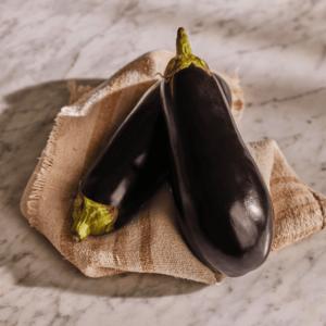 Meyve ve Sebzeler Uzun Süre Nasıl Saklanır? 6