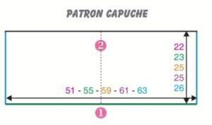 Örgü Panço Anlatımlı 1