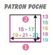 Örgü Panço Anlatımlı 2
