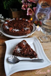 3 Malzemeli Yulaflı Kek Nasıl Yapılır? 7