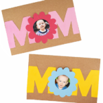 Anneler Günü Fikirleri 11