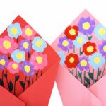 Anneler Günü Fikirleri 22