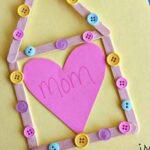 Anneler Günü Fikirleri 32