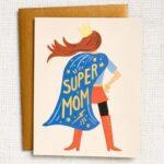 Anneler Günü Fikirleri 35