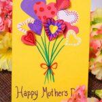 Anneler Günü Fikirleri 38