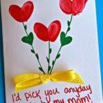 Anneler Günü Fikirleri 44