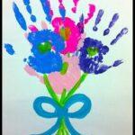 Anneler Günü Fikirleri 47