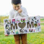 Anneler Günü Fikirleri 48