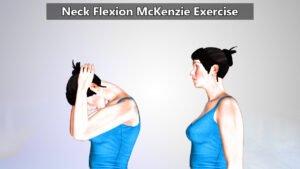 Mckenzie Egzersizleri Nasıl Yapılır? 2