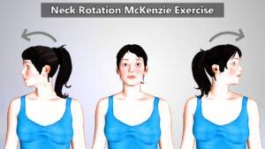 Mckenzie Egzersizleri Nasıl Yapılır? 3