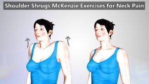 Mckenzie Egzersizleri Nasıl Yapılır? 4
