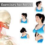 McKenzie Egzersizleri Nasıl Yapılır? 6