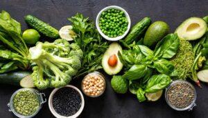 Sağlıklı Öğünler, En İyileri 9