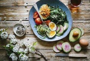 Sağlıklı Öğünler, En İyileri 11