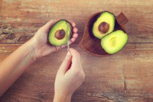 Sağlıklı Öğünler, En İyileri 19