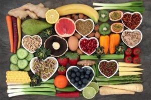 Sağlıklı Öğünler, En İyileri 5