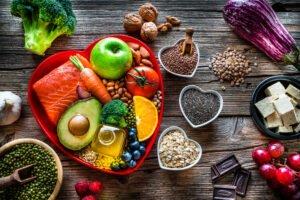 Sağlıklı Öğünler, En İyileri 6