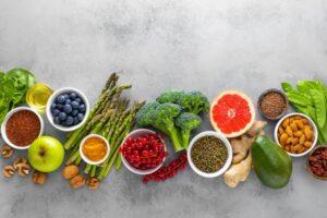 Sağlıklı Öğünler, En İyileri 8