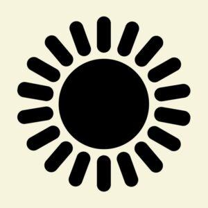 Seçtiğiniz Güneş Size Kişiliğinizin Gizli Özelliklerini Gösterecek 2