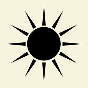 Seçtiğiniz Güneş Size Kişiliğinizin Gizli Özelliklerini Gösterecek