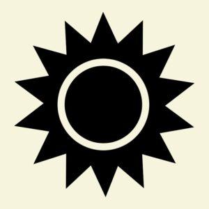 Seçtiğiniz Güneş Size Kişiliğinizin Gizli Özelliklerini Gösterecek 3