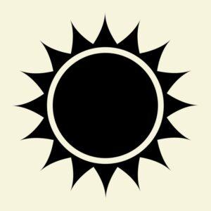 Seçtiğiniz Güneş Size Kişiliğinizin Gizli Özelliklerini Gösterecek 4