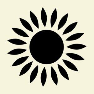 Seçtiğiniz Güneş Size Kişiliğinizin Gizli Özelliklerini Gösterecek 5