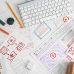 Web Sitesi Kurmadan Önce Bilmeniz Gerekenler