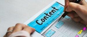 Web Sitesi Kurmadan Önce Bilmeniz Gerekenler 4