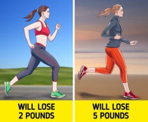 Yatmadan Önce Egzersiz Yapmak Zayıflatır mı? 3