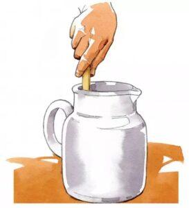 Bahçede ve Evde Kahve Kullanmanın Faydaları 9