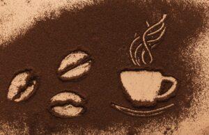 Bahçede ve Evde Kahve Kullanmanın Faydaları 1