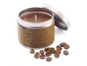 Bahçede ve Evde Kahve Kullanmanın Faydaları 5