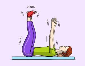 Daha Güçlü ve Sağlıklı Olmak İçin 6 Japon Kuralı 1