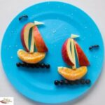 Meyve Tabağı Nasıl Hazırlanır? 4