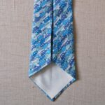 Kravat Nasıl Dikilir? 13