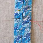 Kravat Nasıl Dikilir? 19