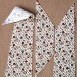 Kravat Nasıl Dikilir? 5