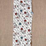 Kravat Nasıl Dikilir? 7