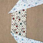 Kravat Nasıl Dikilir? 8