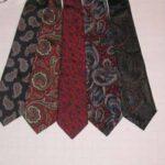 Kravattan Çanta Yapımı 11