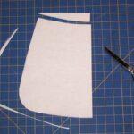 Kravattan Çanta Yapımı 13