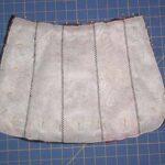 Kravattan Çanta Yapımı 32