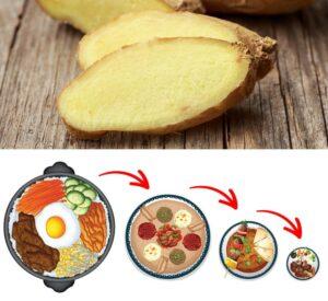Sürekli Aç Olanların İştahını Azaltacak 13 Yiyecek 10